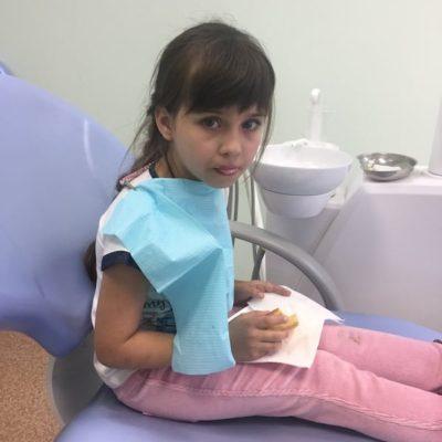 детская стоматология-1_1