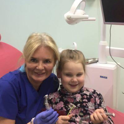 детская стоматология-5